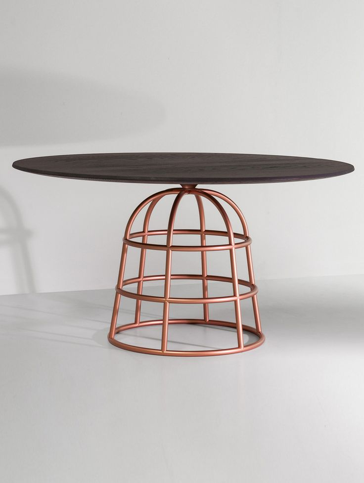 Mejores 157 imágenes de Café Tables en Pinterest