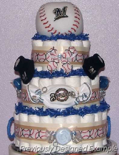 61 best Milwaukee Brewers images on Pinterest Milwaukee brewers