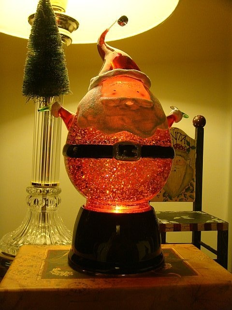 Lava Lamp Santa I Lava Lamps Pinterest Photos Lava