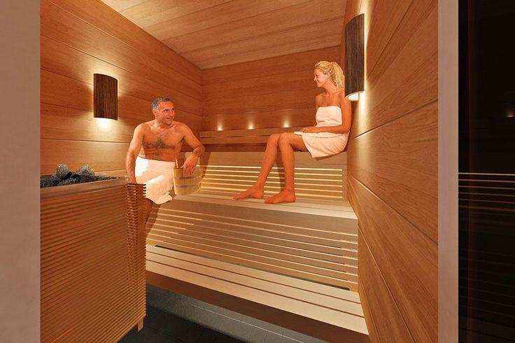 Sauna? Finnair Raises the Stakes for Best Airport Lounge - NBC News
