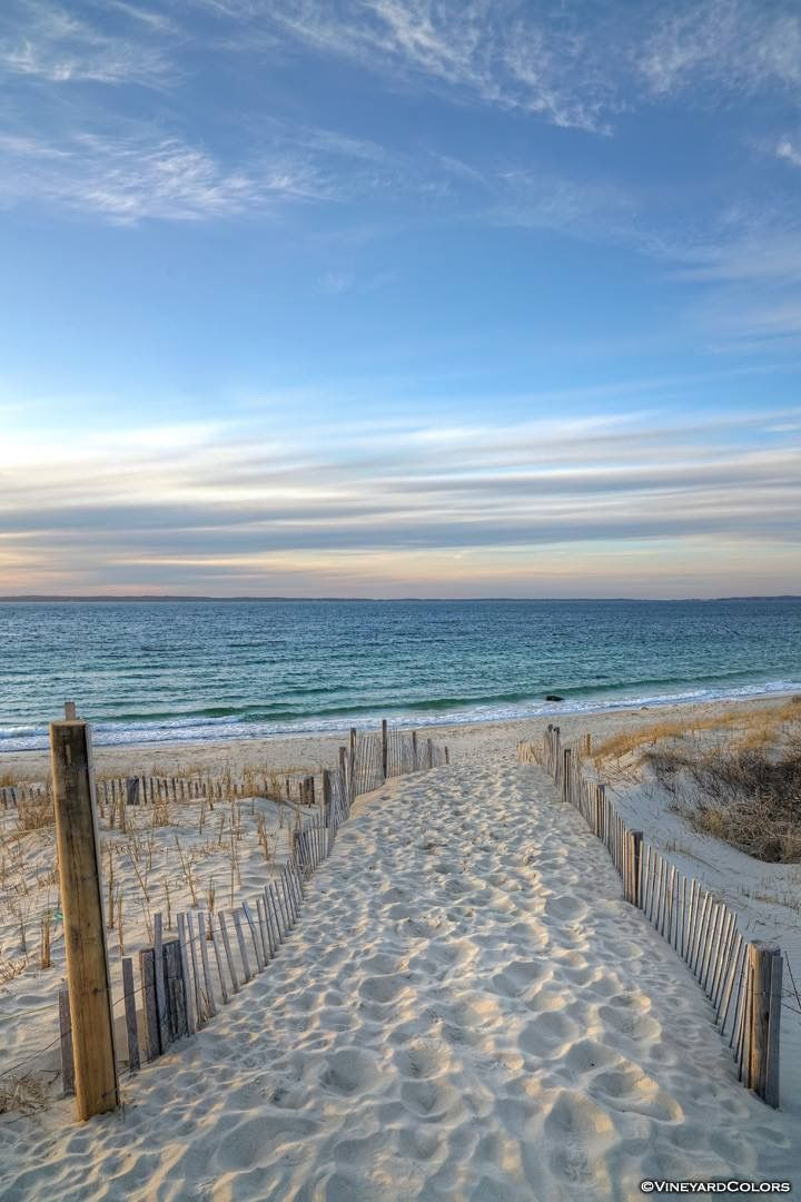6a6924d29 Pin by Charlene Erdman Townsend on beaches in 2019 | Beautiful places, Beach  scenes, Beach