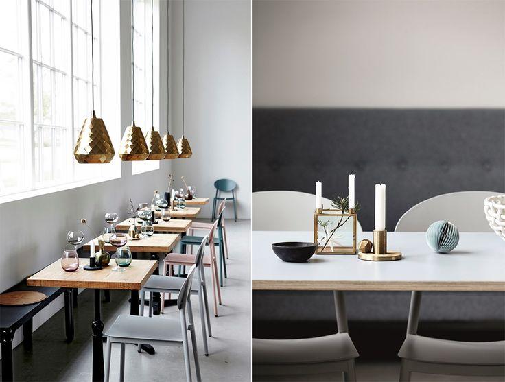25 beste idee n over koperen tafel op pinterest