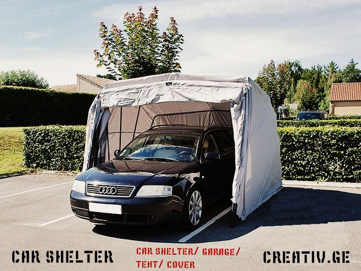 Outdoor Shelters For Vehicles : Best car shelter ideas on pinterest porch