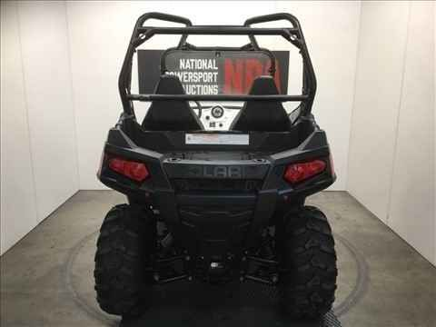 Used 2015 Polaris RZR 570 ATVs For Sale in California. 2015 POLARIS RZR 570 4X4 LIKE NEW 800 ORIGINAL MILES ALL STOCK. 0 DOWN $159 MO OR 0 INTEREST FOR 6-12-18 MONTHS AVAILABLE. WE ALSO SELL PRE-OWNED HONDA YAMAHA SUZUKI KAWASAKI BOMBARDIER POLARIS CAN AM KYMCO ARCTIC CAT SIDE BY SIDES UTV'S ATV'S