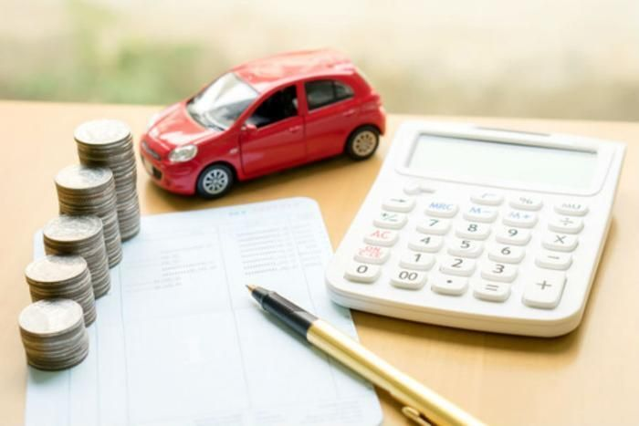 Bank Increase The Rates Of Car Financing Car Insurance Rates