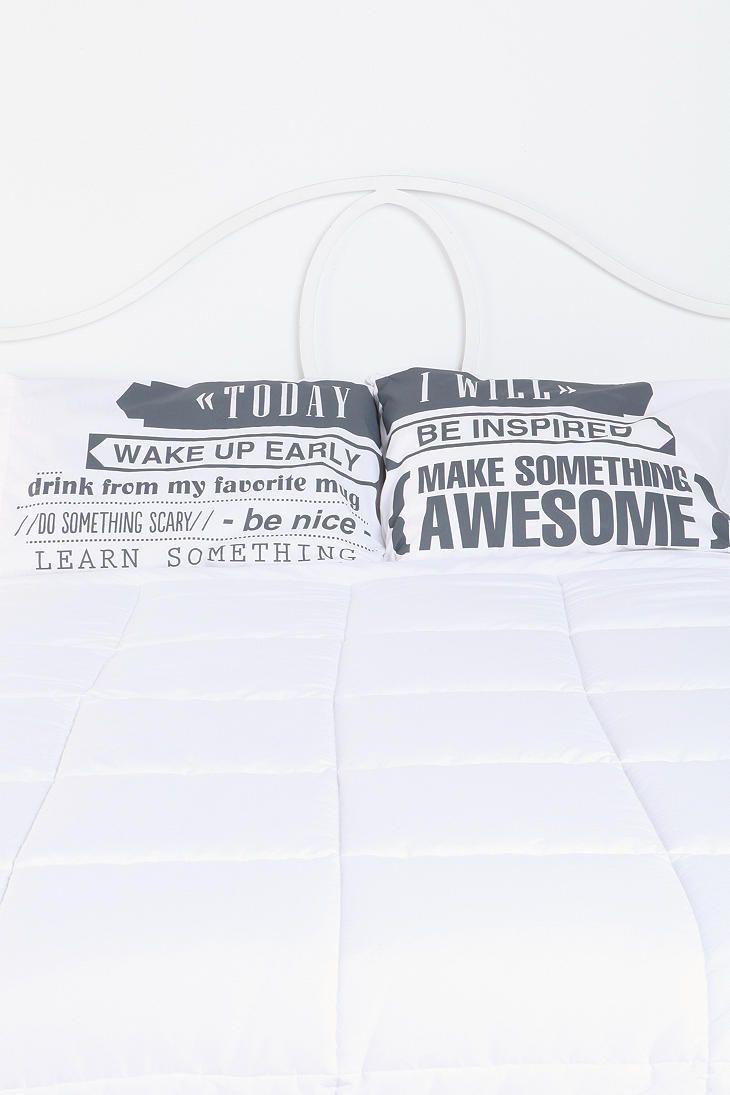 Today I will... #urbanoutfitters