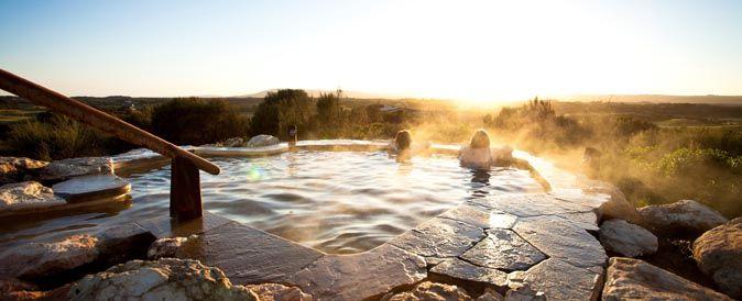 Attractions   Harmony Bed & Breakfast Peninsula Hot Springs