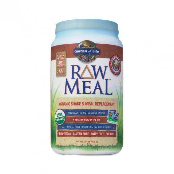 https://thrivemarket.com/garden-of-life-raw-organic-meal-replacement-shakes-vanilla-chai