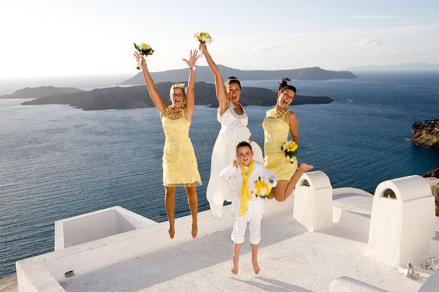 Top 25 ideas about santorini wedding locations on for 3622 santo terrace davis ca