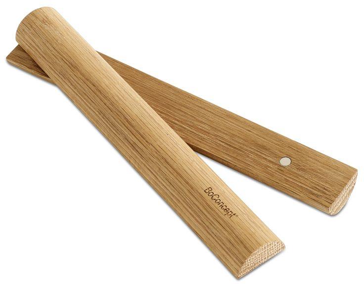 Trivet sticks