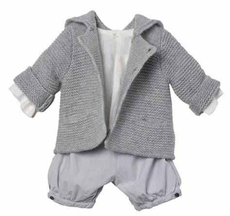http://www.designer-baby.net/search/label/BonPoint