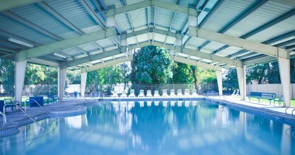 41 Best Elk Grove Homes For Sale Images On Pinterest Elk Grove Elk Grove California And