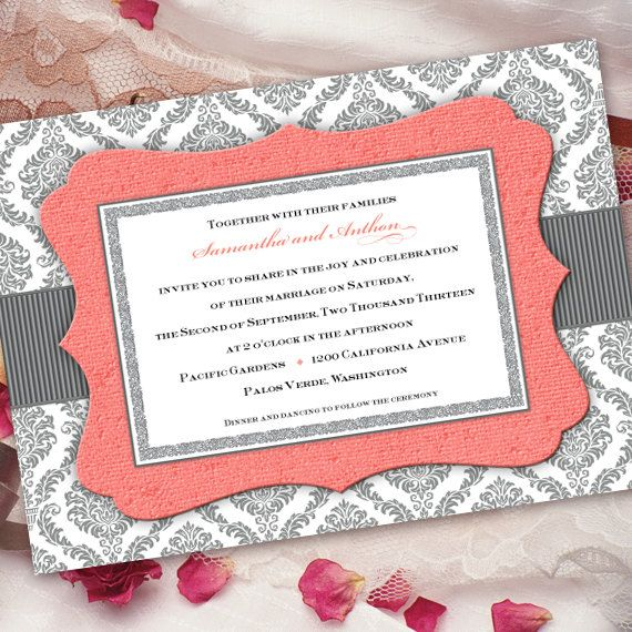 1247 Best Paper, Invitations, Save The Dates, Menu Cards Etc! Images On  Pinterest | Marriage, Invitations And Wedding Stationery