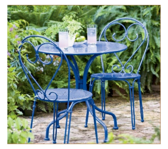 The 25 Best Eclectic Outdoor Coffee Tables Ideas On
