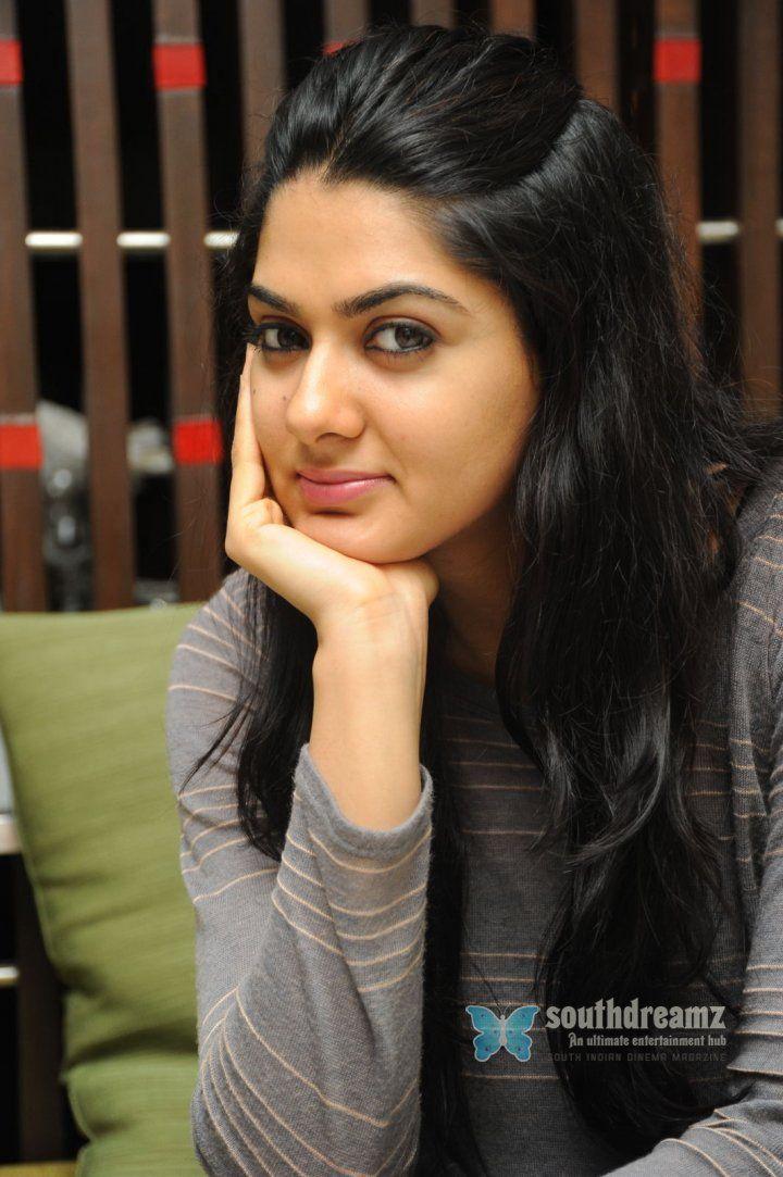 Sakshi Choudhary Latest Stills 28