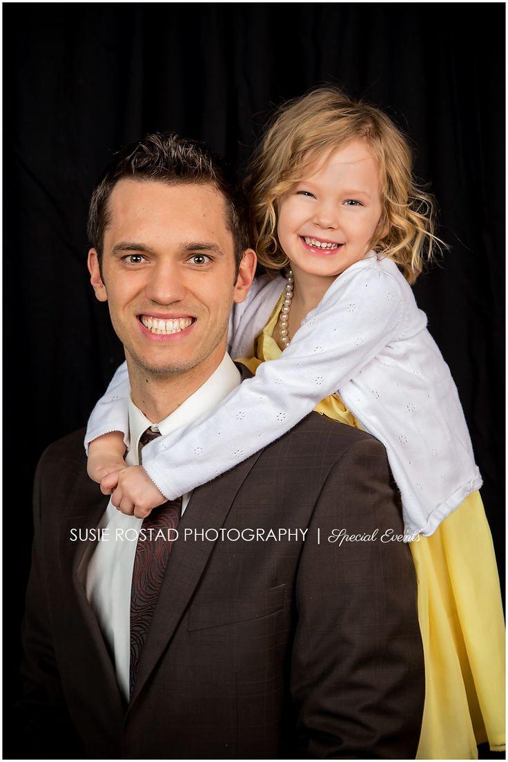 Father/Daughter Banquet. #daddy'slittlegirl #PCBEinsteins #daddy/daughterevent Susie