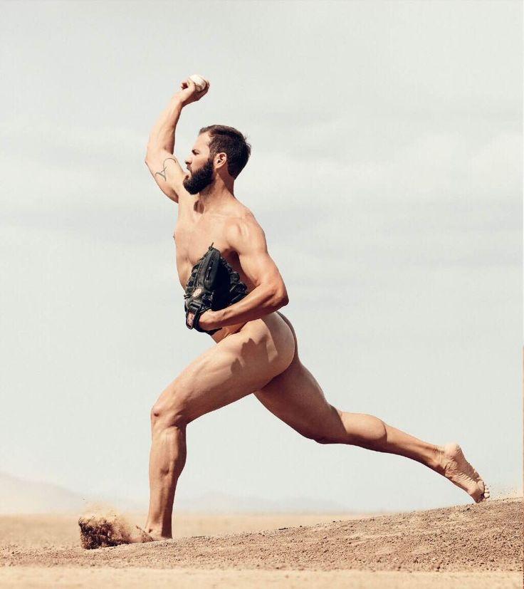 Nude yoga cleveland Nude Photos 33