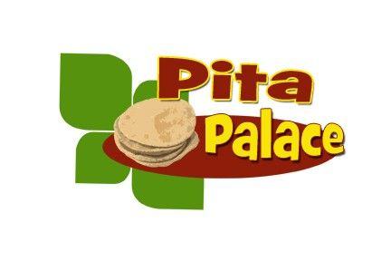 Pita Palace by Juni Moon