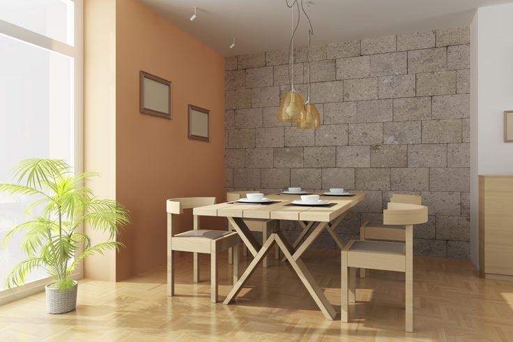 17 mejores ideas sobre Muebles Troncoso Comedores en Pinterest  Salas