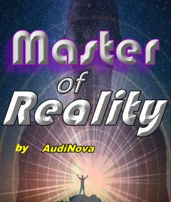 Course Master of Reality Metaphysics of POWER
