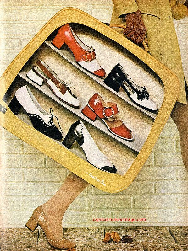 1970/i love that heel
