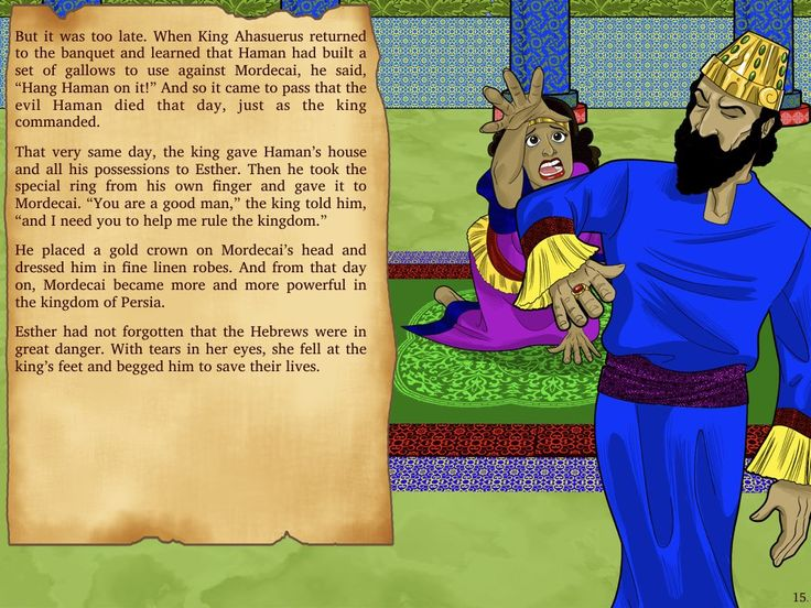learn more about esther the chosen bride in a fun creative way bible stories