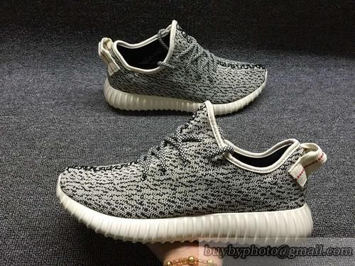 Adidas Original Kanye West adidas Yeezy 350 Boost low Camo 36-45
