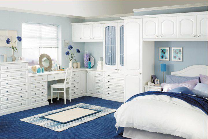 mobilya-dekorasyon-yatak-odası.jpeg (720×481)