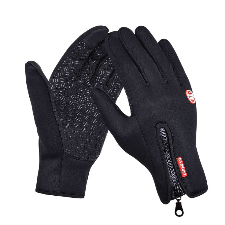 #aliexpress, #fashion, #outfit, #apparel, #shoes #aliexpress, #Selling, #Cycling, #Gloves, #Bicycle, #Outdoor, #Sports, #Windstopper, #Gloves, #Riding, #Motorcycle, #Gloves, #Touch, #Screen, #Black