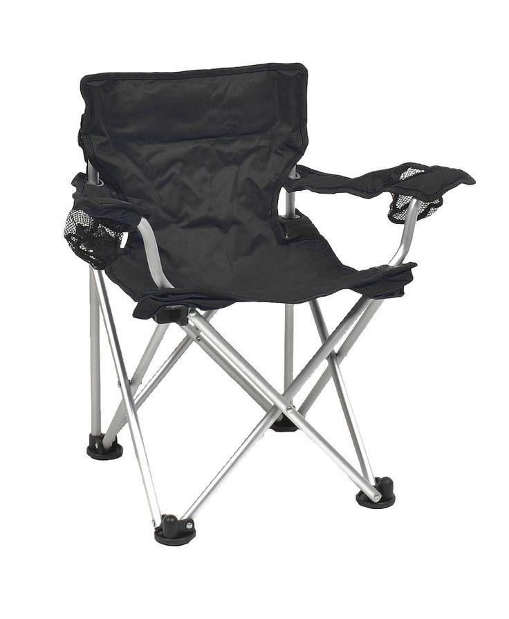 Παιδική Καρέκλα Camping Travelchair Children | www.lightgear.gr