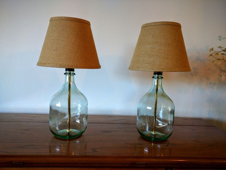 small table lamps for bedroom 1000 ideas about bedside lamp on bedside 19869
