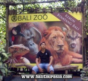 Paket Tour Bali Zoo Park | Bali Tour Asia http://balitourasia.com/paket-tour-bali-zoo-park/