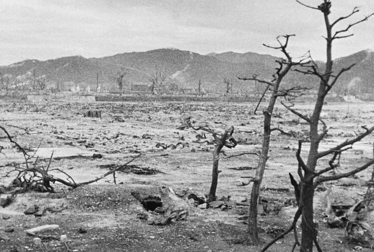 More and more Americans question the Hiroshima bombing. But would they do it again? Maybe.