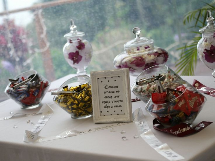 Real Wedding: Lolly Buffet – Wedding Planner, Brisbane, Gold Coast, Olive Rose Weddings & Events
