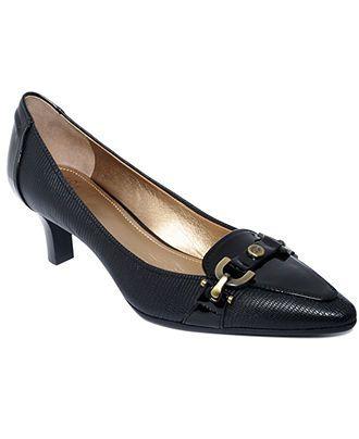 Circa Joan And David Shoes Macy S