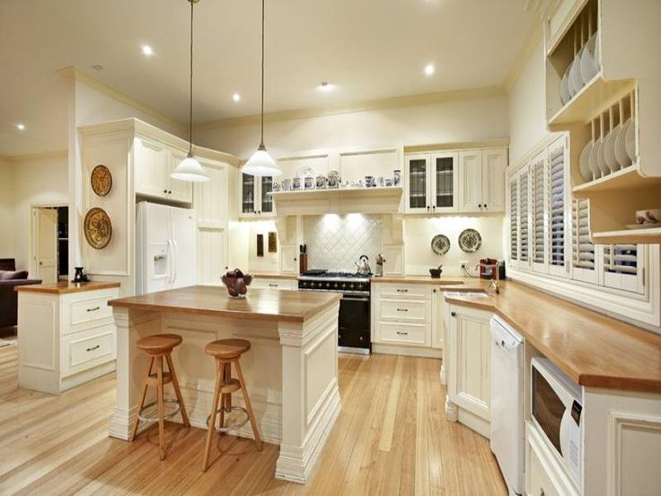 Kitchen Designs   Find New Kitchen Designs With 1000u0027s Of Kitchen Photos