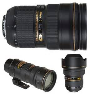 Search Nikon dx lens work on fx camera. Views 94321.