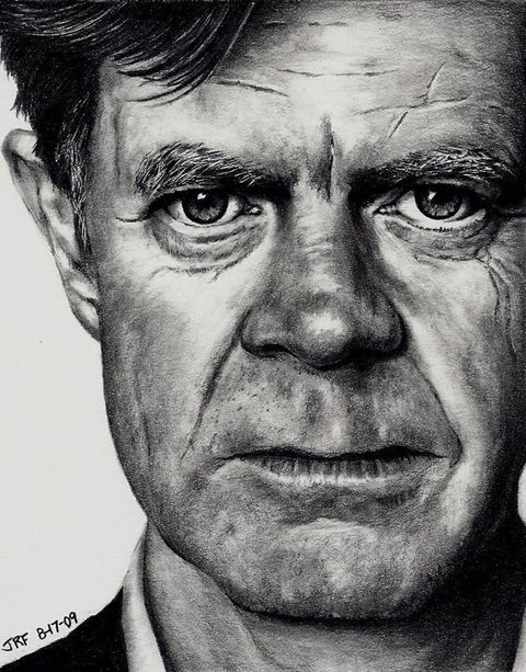 Best Painting Celebrities Images On Pinterest Drawings - Amazing hyper realistic pencil drawings celebrities nestor canavarro