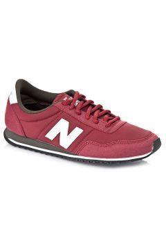 New Balance Unisex Günlük Spor Ayakkabı- https://modasto.com/new-ve-balance/erkek-ayakkabi/br1248ct82 #erkek