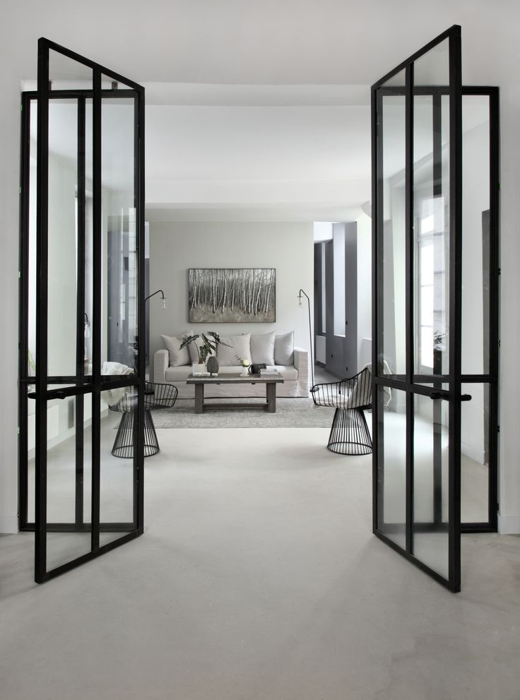 Design by David Gaillard