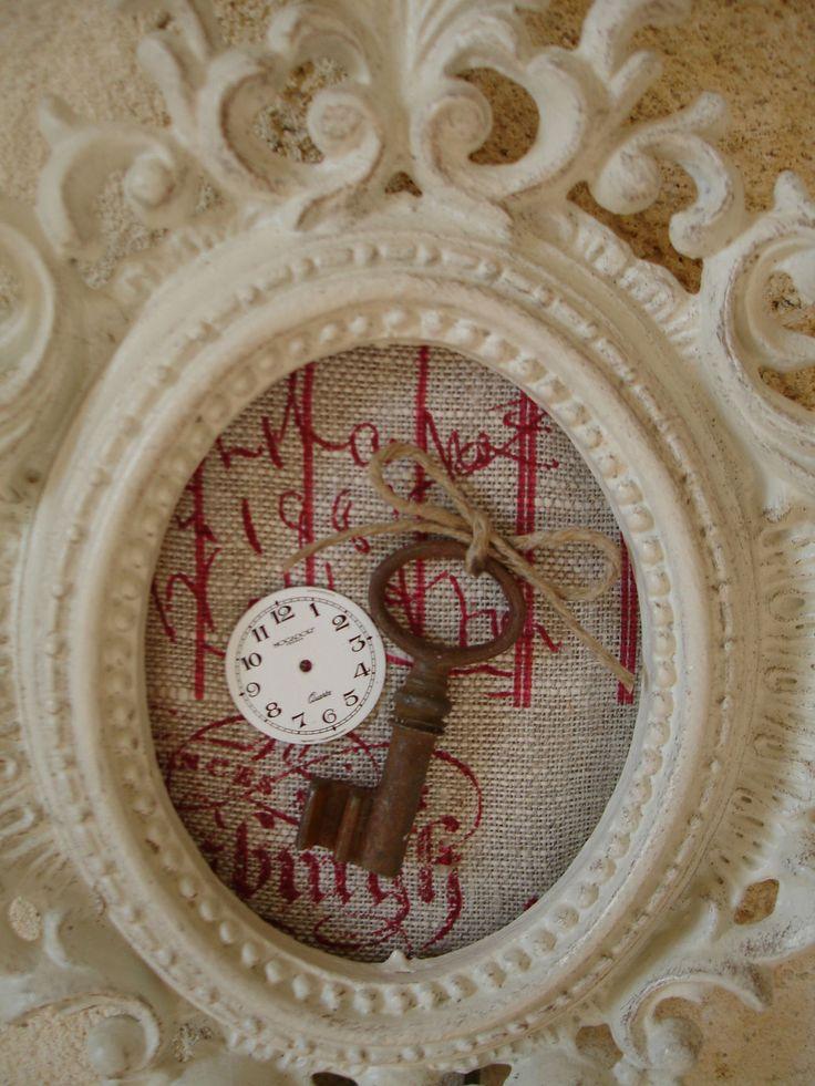 les 400 meilleures images propos de miroirs et cadres sur pinterest baroque miroirs de sol. Black Bedroom Furniture Sets. Home Design Ideas