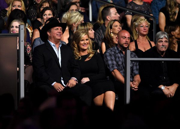 92 Best Garth Brooks Trisha Yearwood Images On Pinterest