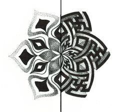 Tatuaggio A su Pinterest | Tatuatori Ragazze Tatuate e Tatuaggi ...