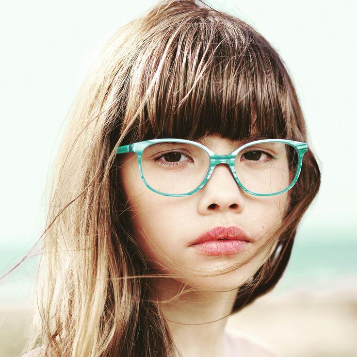 28 Best Kinderbrillen Kids Amp Teens Eyewear Lunettes