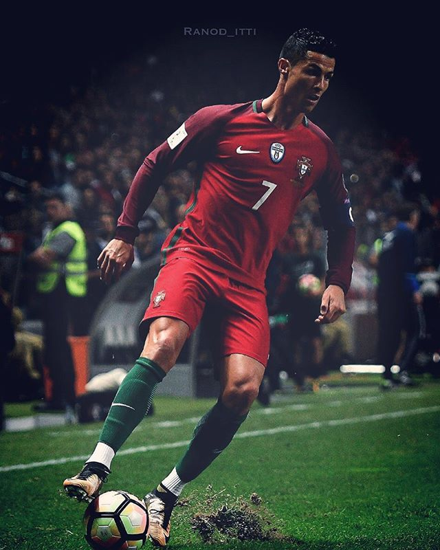 """Cr7 . . . FOLLOW ✔   LIKE 💙   COMMENT 💭 • __________________________ #Football , #Futbol , #Soccer , #RealMadrid ,#Barcelona ,#borussiadortmund #BayernMunchen ,#Chelsea , #Casillas , #Messi , #LeoMessi ,#Cristiano , #Ronaldo , #CristianoRonaldo , #Cr7 ,#Neymar , #Bale , #Mancity , #Manchesterunited#Rooney, #ChampionsLeague #Like4Like ,#Instagood, #likes4likes #likeforlike #xsoccer_ #garethbale #bale"" by @ranod_itti. #love #TagsForLikes #TagsForLikesApp #TFLers #tweegram #photooftheday…"
