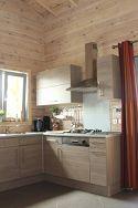 Gite Beauzonnette Lablachère Ardèche 2 huurhuisjes voor 4 of 6 personen met buitenzwembad. Prachtig verblijf, perfecte uitvalsbasis voor allerlei daguitstappen naar Pont-du-gard, Avignon, Vallon pont d'Arc, Centraal macief, cevennes enz.