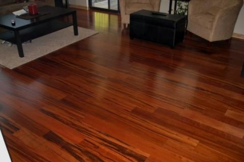 87 Best Images About Wooden Floors On Pinterest Lumber