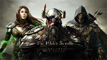 With ESO gold fast you can find the quickest Elder scrolls online gold merchants to buy from instantly and safely. And you can get a number of gold at cheap price and enjoy our timely service.