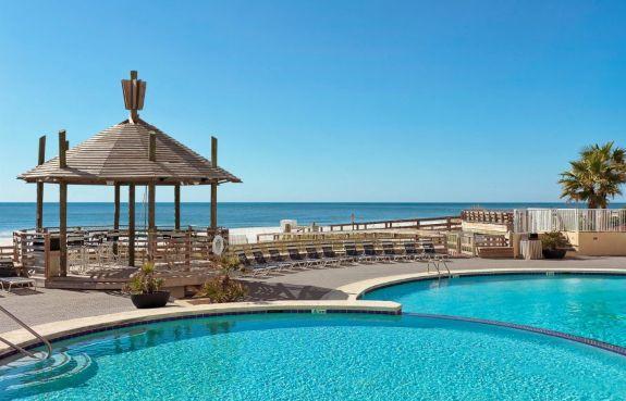 Turquoise Place Resort In Orange Beach Alabama Luxury Beachfront Condos For Orangebeach