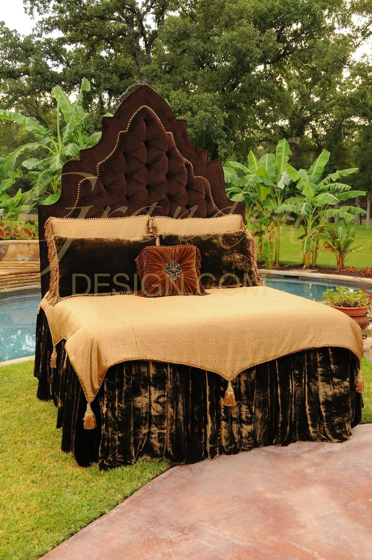 Bedroom - Grandeur Design grandeur design.com
